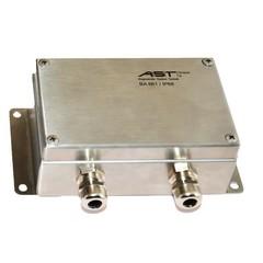 Digitale meetversterker BA662/IP68
