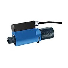 Koppelmeter met snelwisselaar (hex-aansluiting) DR-2114 / DR-2414