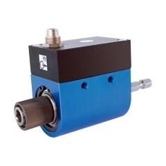 koppelsensor met snelwisselaar (hex-aansluiting) DR-2153 / DR-2453