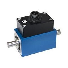 torque sensor Dr-3000
