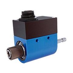 Torque sensor roterend met USB en sleepringloos type DR-3003