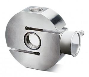 Druk load cell / Druk-loadcellen PR6241