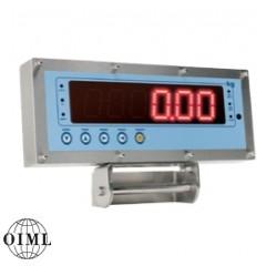 Weeg indicator IPE50 XLR