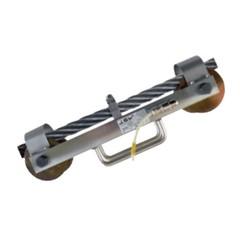 Overlastbeveiliging type KSW-2R