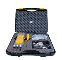 Koffer EasyForce