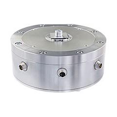 voorspankracht meten met boutkop sensor M-1902