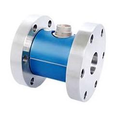Snijkracht van boormachines meten met M-2396