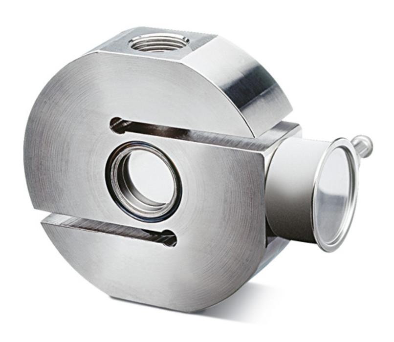 Trek loadcells type PR6246