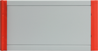 AMS84-USB side