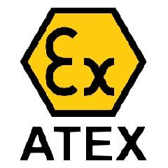 ATEX load cells