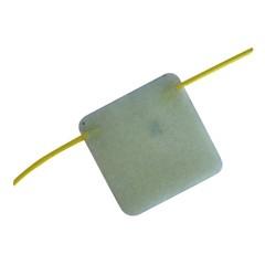 Fiber optische temperatuursensor OBTS-100