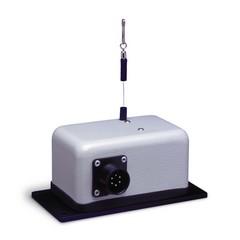 Verplaatsingsopnemer PT100-serie