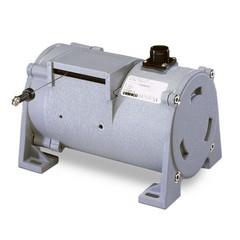 Verplaatsingsopnemer PT9000-serie