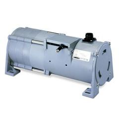 Verplaatsingsopnemer PT9000-verlengde-serie