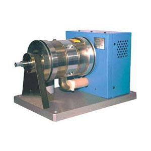 Wervelstroom Dynamometer (rem)