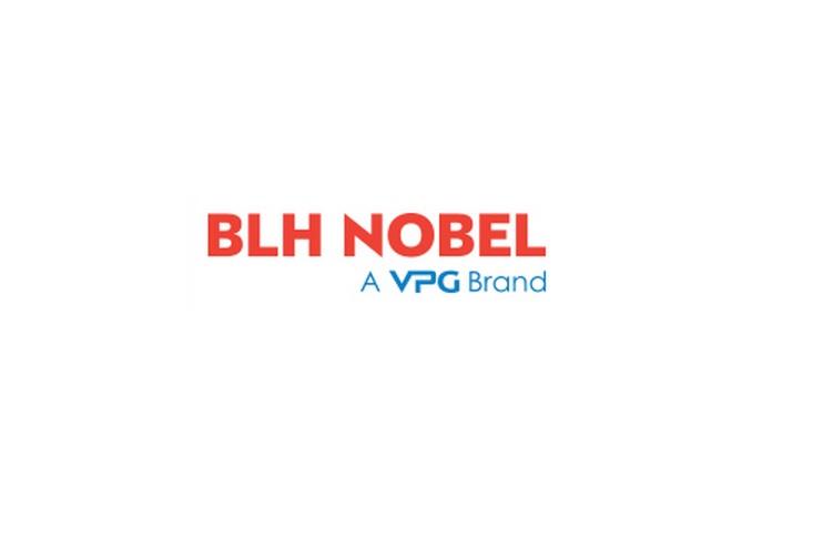 Logo BLH