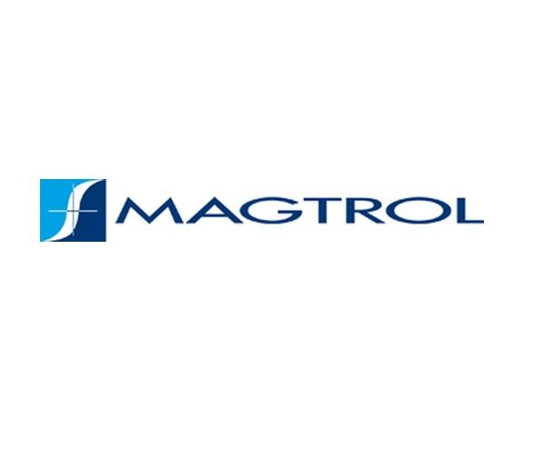 Logo Magtrol