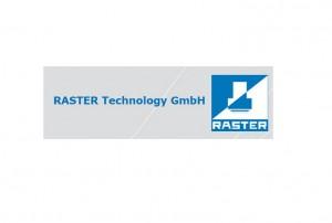 Logo Raster