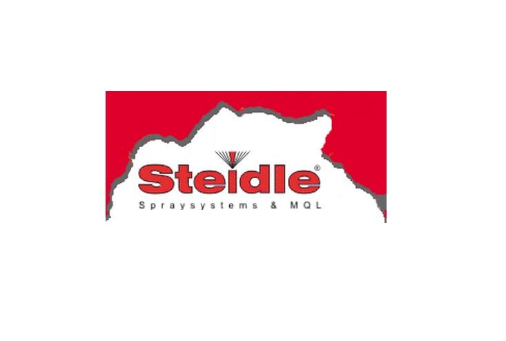 Logo Steidle