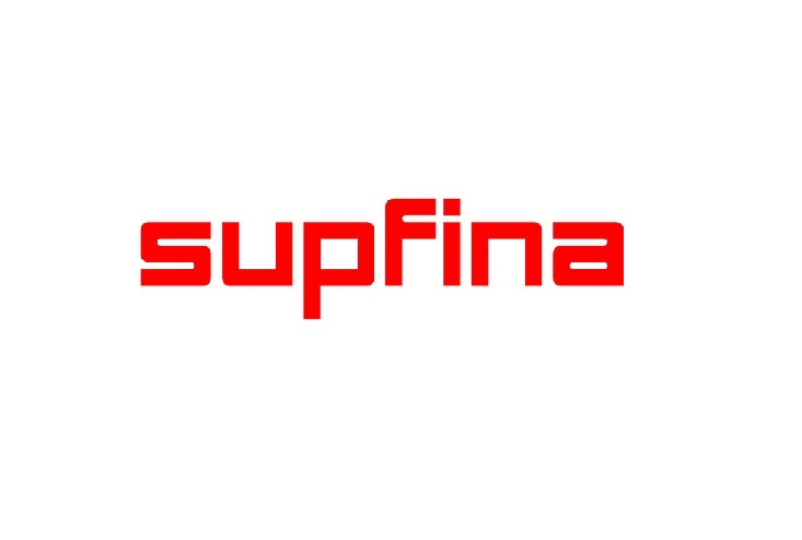 Supfina Grieshaber GmbH