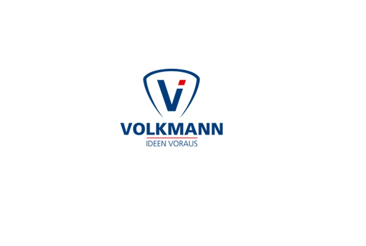 Logo Volkmann