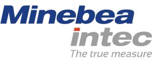 Minebea-Intec-Netherlands-B.V.