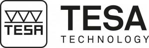 TESA Binnen micrometer