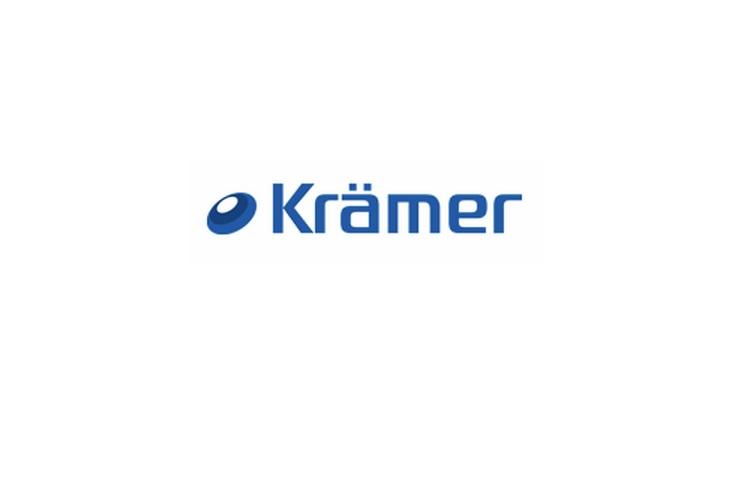 logo Krämer