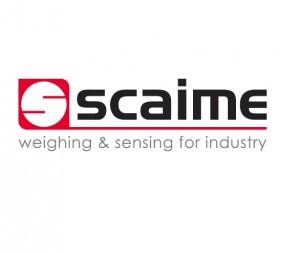 logo Scaime