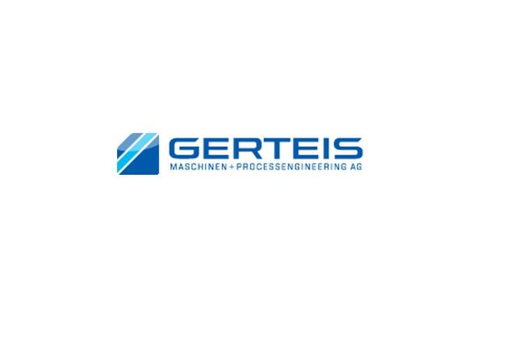 Logo Gerteis