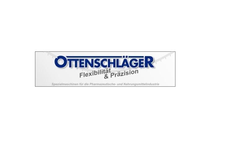 Logo Ottenschläger GmbH