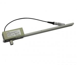 torque-transducers-Serie Dm-TS
