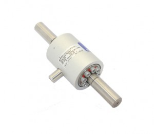 torque-transducers serie dm-TN