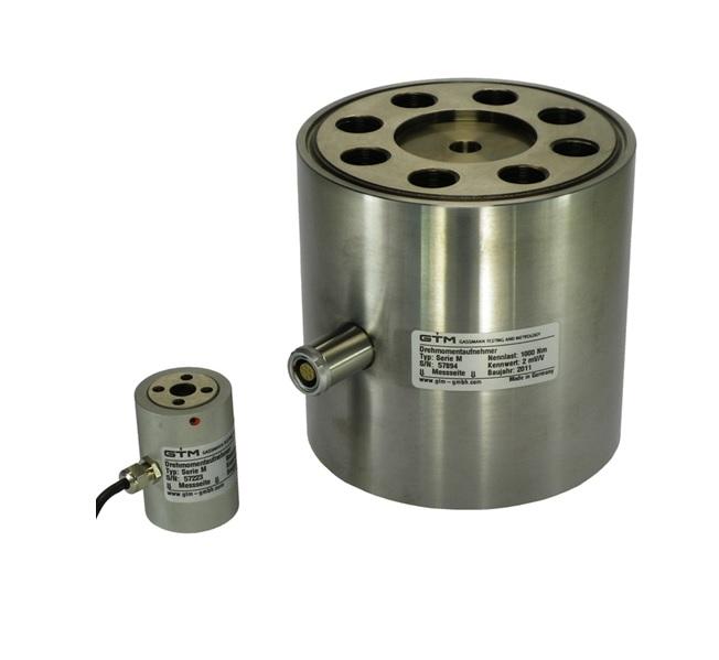 torque-transducers-serieM