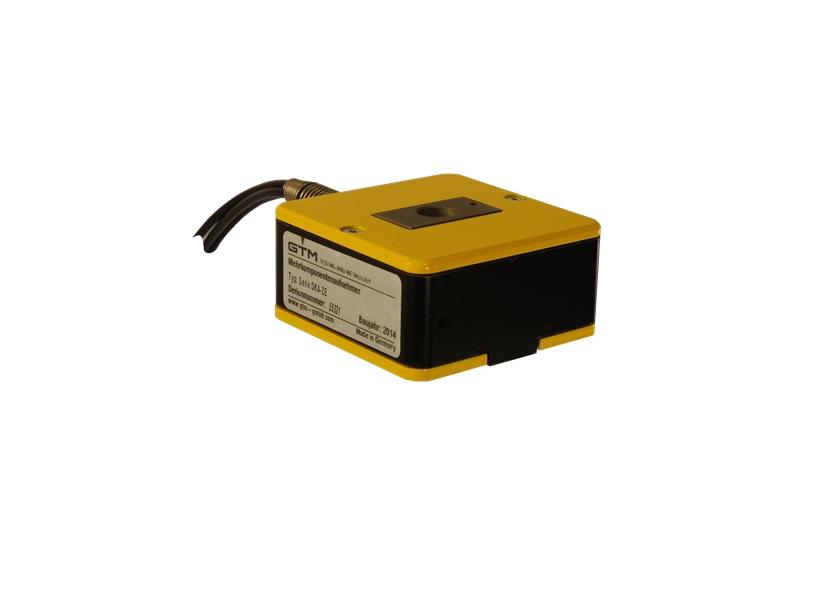 Multicomponent Transducers Serie DKA-ZE