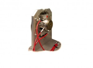 Multicomponent Transducers Serie RWMK