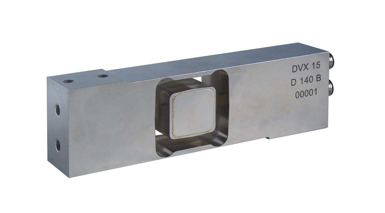 Loadcellen/ load cell DVX