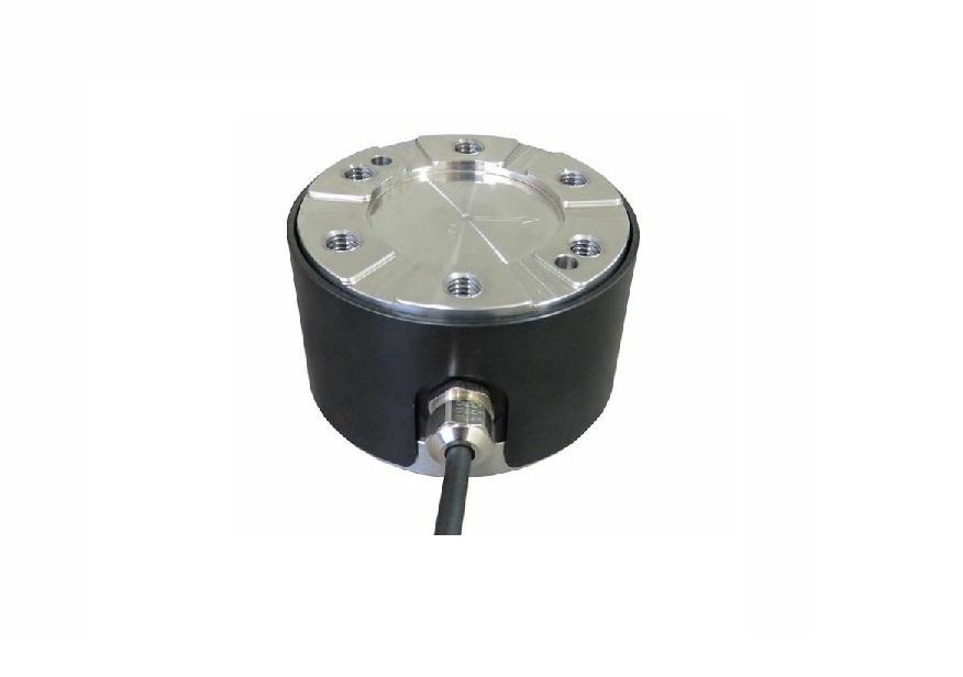 multicomponent sensor