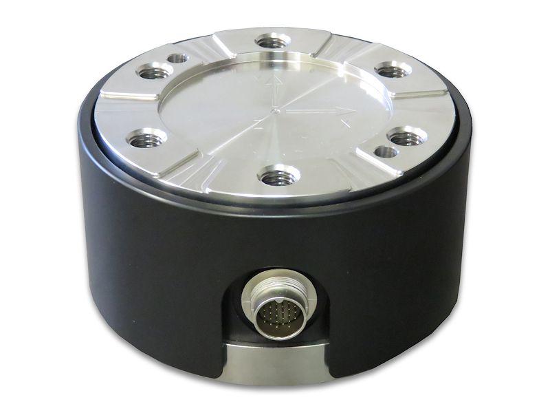 6-assige kracht/koppelsensor K6D110, K6D130