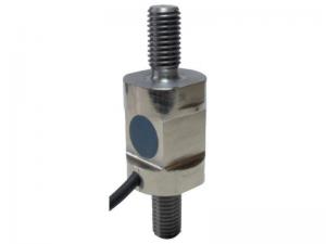 Trek en druk krachtopnemer type KM30Z