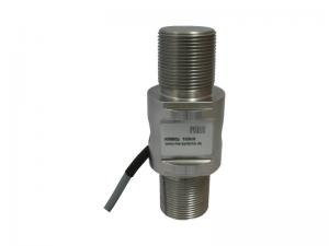 Trek en druk krachtopnemer type KM50Z