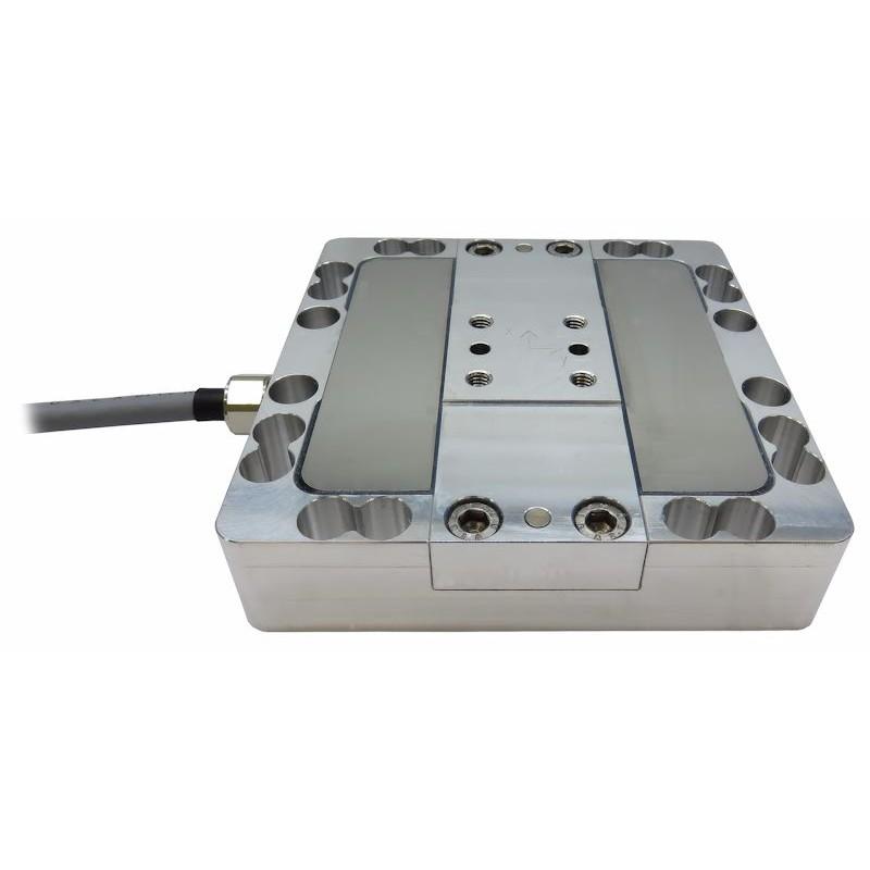 3-assige krachtsensor K3D120
