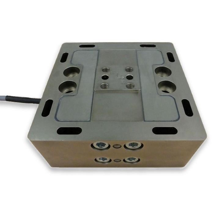 3-assige krachtsensor K3D160