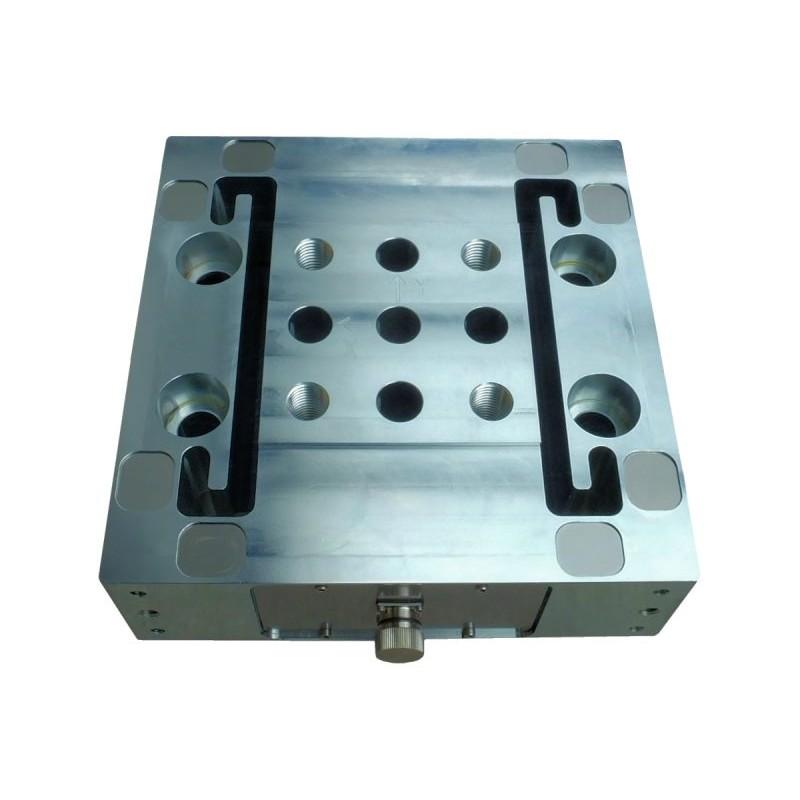 3-assige krachtsensor K3D300