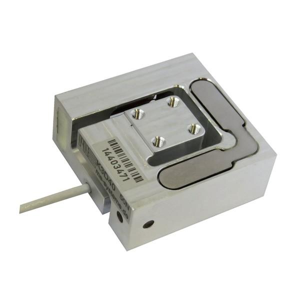 3-assige krachtsensor K3D40