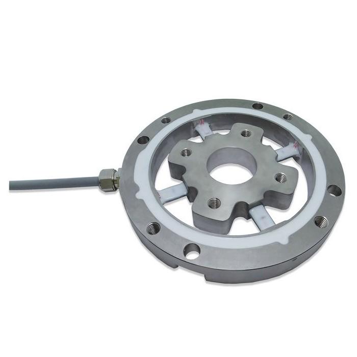 3-assige kracht/koppelsensor K3R110