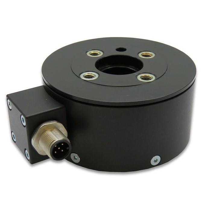 robot sensor F6D80-40e, F6D100-50e