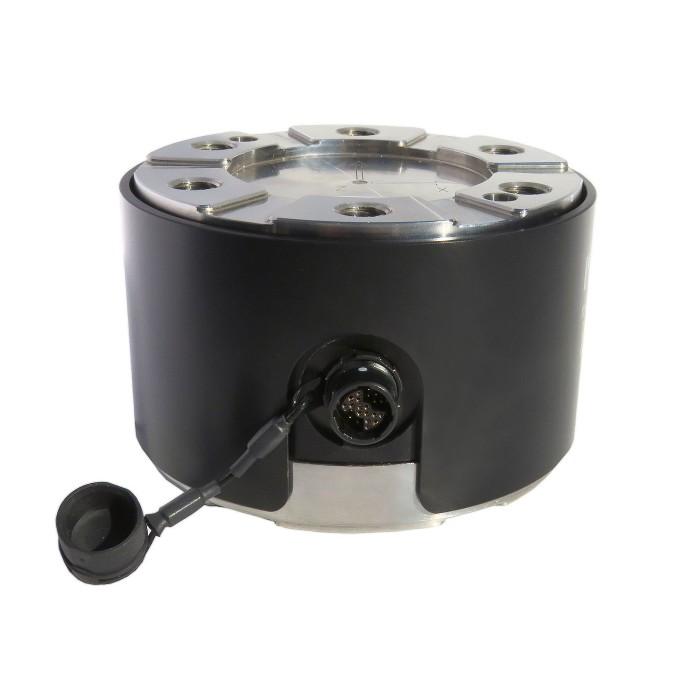 6-assige kracht/koppelsensor K6D80, K6D110, K6D130