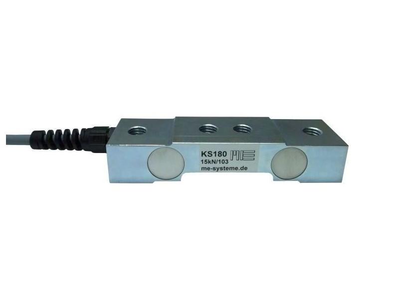 lagerkracht sensor KS180