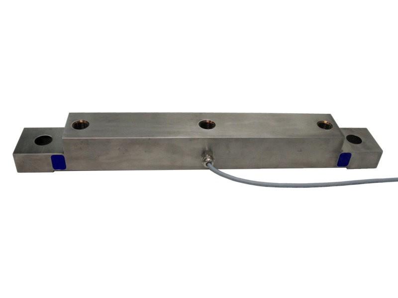 lagerkracht sensor KS575